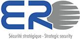 ERO - Sécurité Stratégique